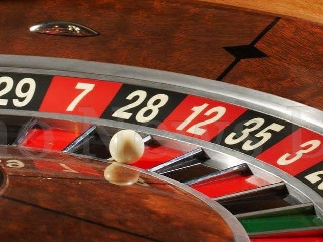 Casino2 Cropped